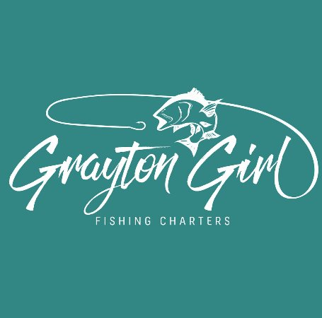 Grayton Girl Fishing Charters