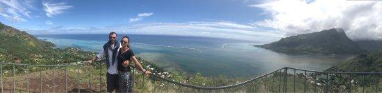 Maharepa, Fransız Polinezyası: photo0.jpg