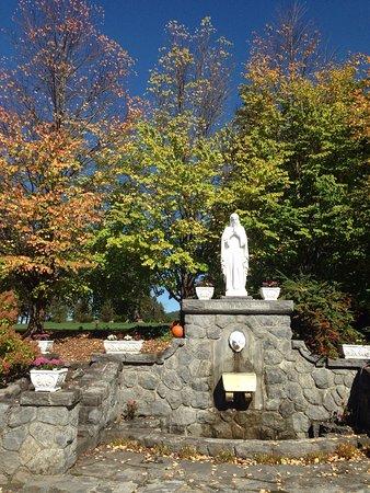 National Shrine of the Divine Mercy: photo5.jpg