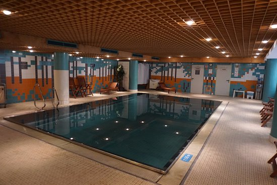 Imagen de Mercure Budapest Korona Hotel