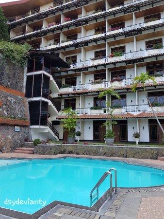 royal tretes view hotel convention reviews indonesia tripadvisor rh tripadvisor com