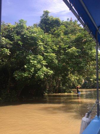 Lake Nicaragua, Nicaragua: photo2.jpg