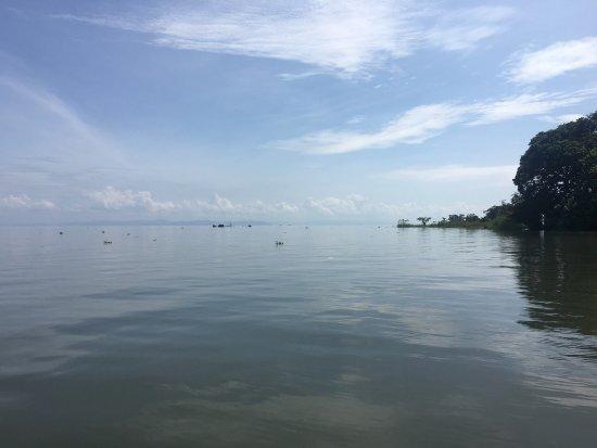 Lake Nicaragua, Nicaragua: photo3.jpg