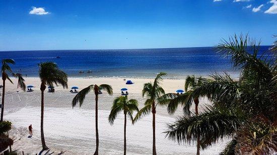 Best Western Plus Beach Resort: IMG_20171011_165509_429_large.jpg
