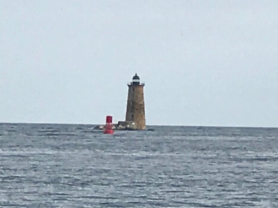 Portsmouth Harbor Lighthouse: photo1.jpg