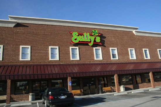 Somerset, KY: Sully's