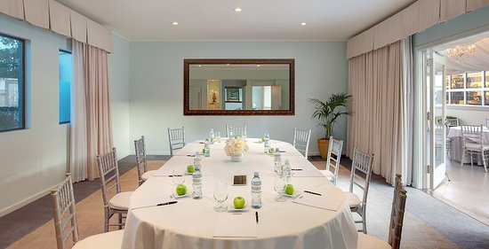 Luxe Rodeo Drive Hotel Updated 2018 Prices Amp Reviews Beverly Hills Ca Tripadvisor