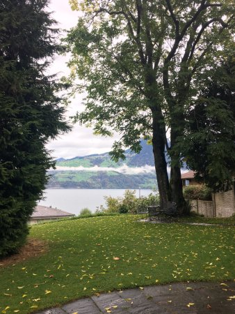 Spiez, Switzerland: photo9.jpg