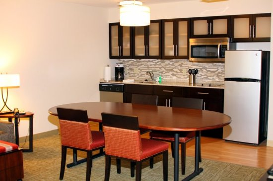 Liverpool, NY: Conference Suite