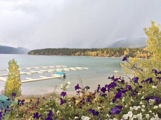 Lodge at Whitefish Lake: photo0.jpg