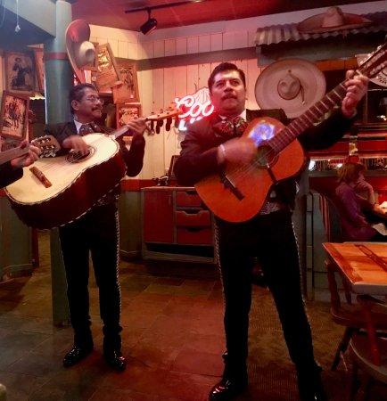 Best Mexican Restaurants In College Station Tx