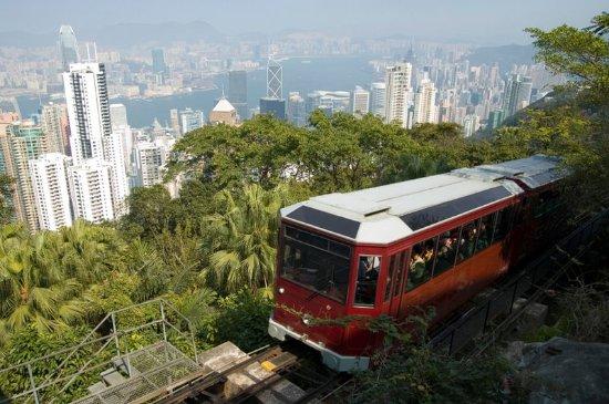 Intercontinental Hong Kong 2017 Prices Reviews Amp Photos