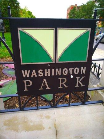 Washington Park: IMG_20171012_133338_large.jpg