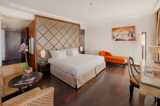 Nh collection taormina updated 2017 prices boutique for Boutique hotel taormina
