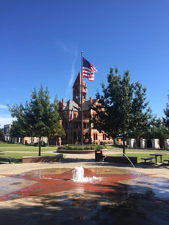 Sulphur Springs, TX: photo3.jpg