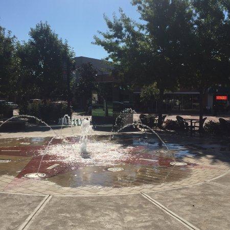 Sulphur Springs, TX: photo4.jpg