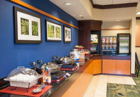Breakfast Restaurants In Loxley Al