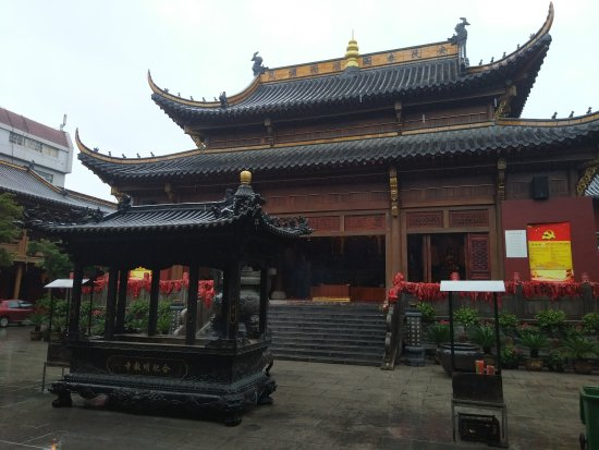 Hefei, China: IMG_20171012_110336_large.jpg
