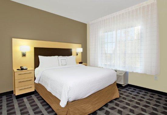 Towneplace Suites San Jose Santa Clara 2 5