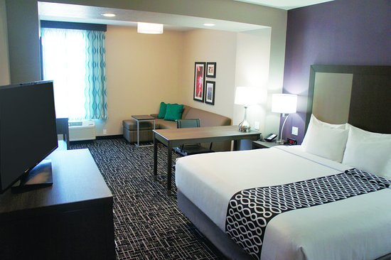 la verkin chat rooms La quinta inn & suites la verkin-gateway to zion offers free wifi and rooms with air conditioning in la verkin this 3-star hotel offers a business centre the hotel has an outdoor pool and a fitness centre.