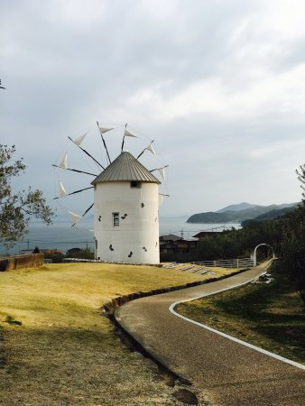 Michi-no-Eki Shodoshima Olive Park: photo0.jpg