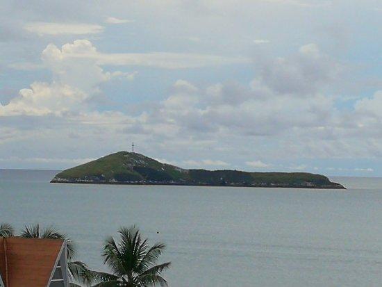 Royal Decameron Panama : IMG_20170924_095159_large.jpg