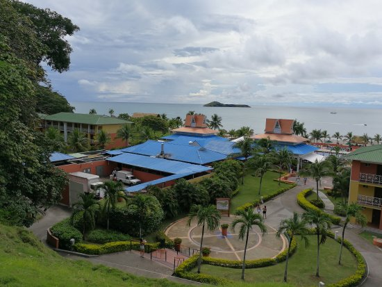 Royal Decameron Panama : IMG_20170924_095142_large.jpg