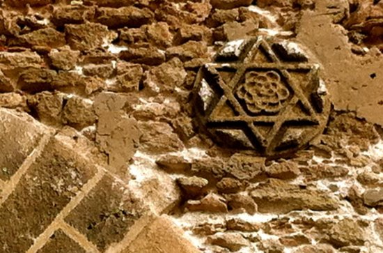 6 Day Jewish Heritage Tour of Morocco...