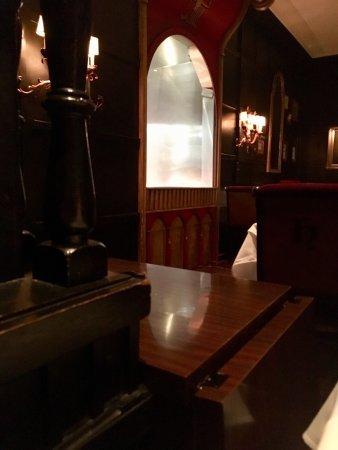 Hy's Steakhouse & Cocktail Bar: photo0.jpg