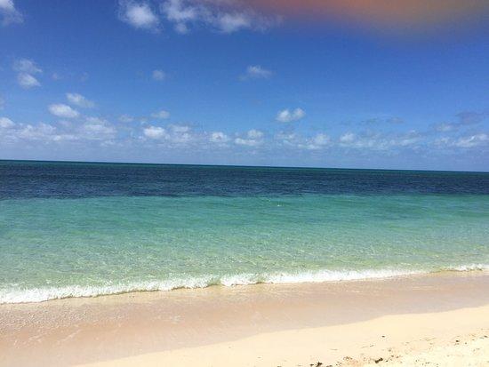 Green Island, Australia: photo2.jpg