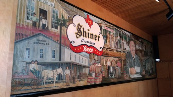 Shiner, TX: P_20171009_125731_large.jpg