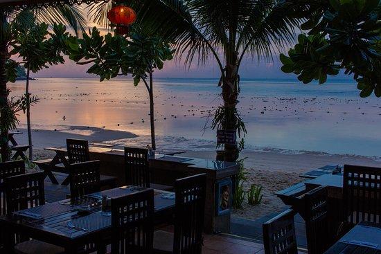Tri Trang Beach Resort 29 3 9 Prices Hotel Reviews Patong Et Tripadvisor