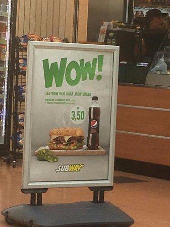 subway almelo vincent van goghplein 3c restaurant bewertungen fotos tripadvisor