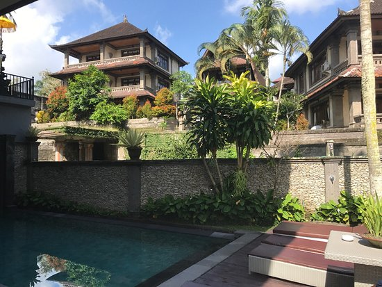 Indira Cottage: photo1.jpg