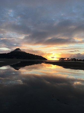 Tairua, Νέα Ζηλανδία: photo0.jpg