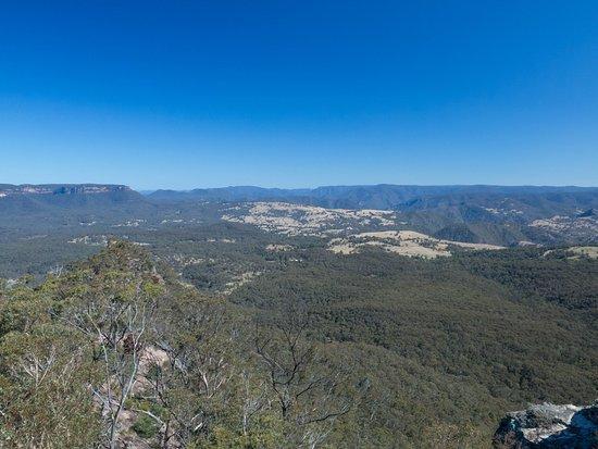 Megalong Valley, أستراليا: Beautiful