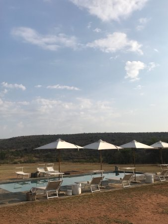 Waterberg, Sudáfrica: photo1.jpg