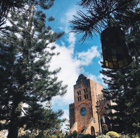 Nasugbu, Filippinerne: photo0.jpg