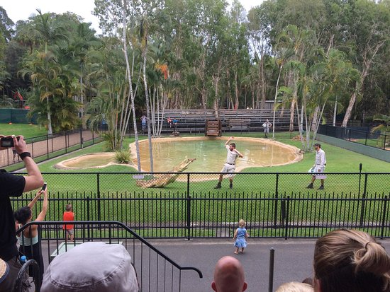 Australia Zoo: photo1.jpg