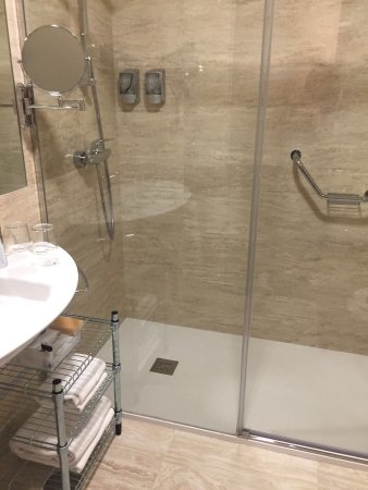 Hotel uVe Alcobendas: photo1.jpg