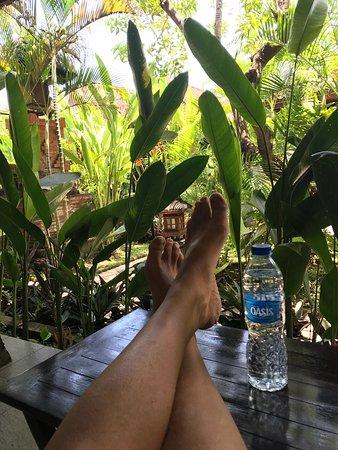 Bali Wirasana Hotel: photo4.jpg