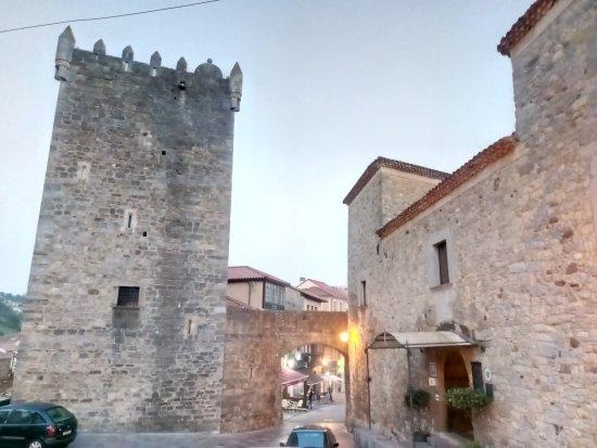 Salas Municipality 사진