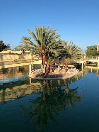 Midoun, Tunisien: photo0.jpg