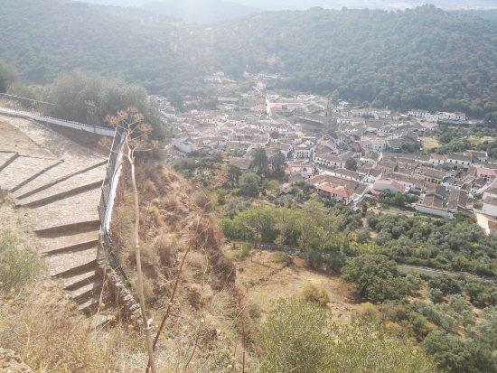 Alajar