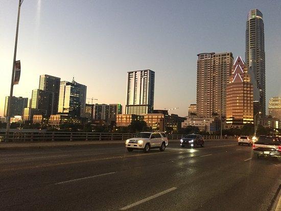 Congress Avenue Bridge / Austin Bats: photo2.jpg