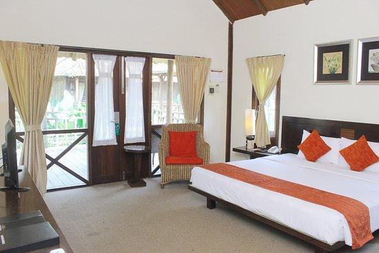 Gardenia Resort And Spa Au 35 2020 Prices Reviews Pontianak