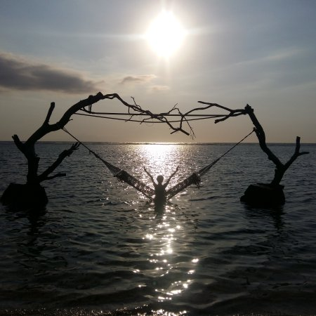 Gili Islands, Indonesia: 20170915_160022_large.jpg