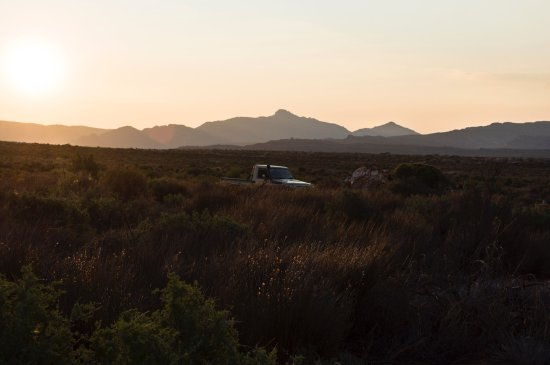 Kagga Kamma Nature Reserve: photo1.jpg