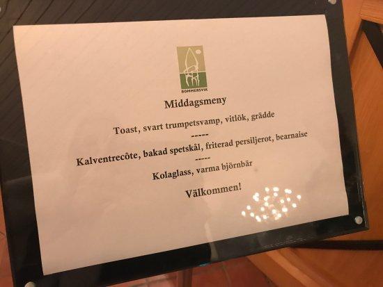 Jarna, Sweden: photo5.jpg