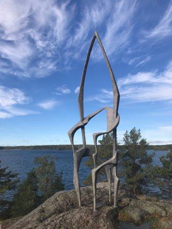 Jarna, Sweden: photo7.jpg